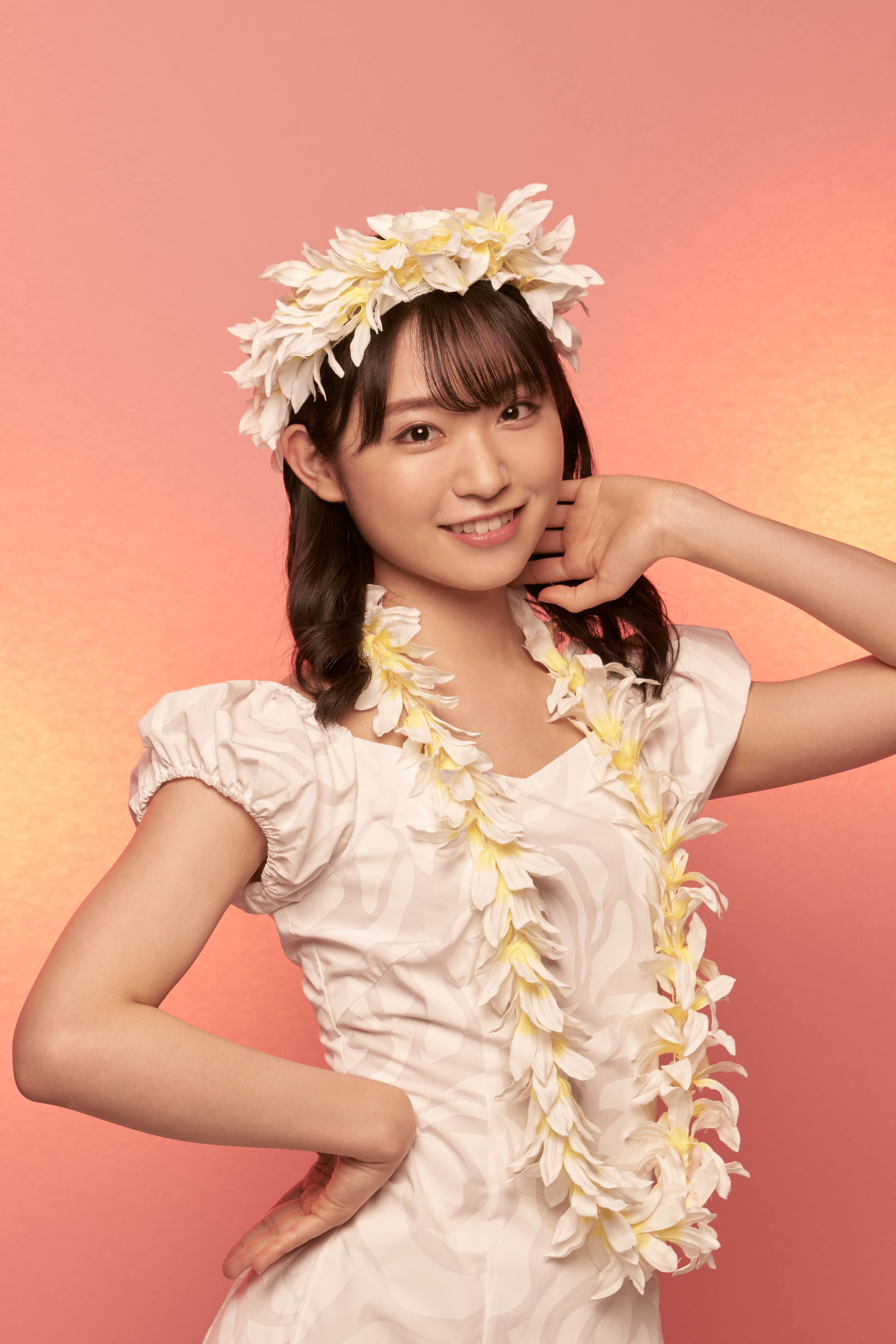 山内瑞葵(AKB48)