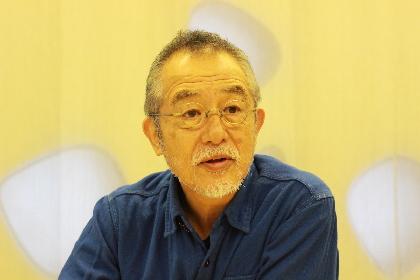 串田和美=「K」の魔法がかかった『テンペスト』まつもと市民芸術館、神奈川芸術劇場などで上演