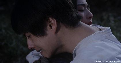 『阿修羅少女 BLOOD-C異聞』 公開日が決定 特報映像第一弾も解禁