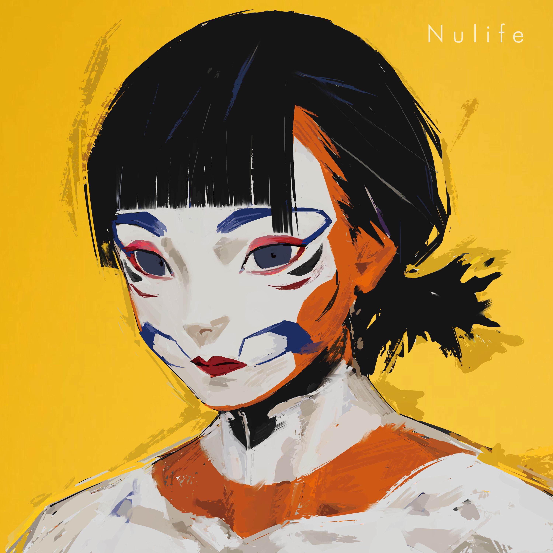 『Nulife』