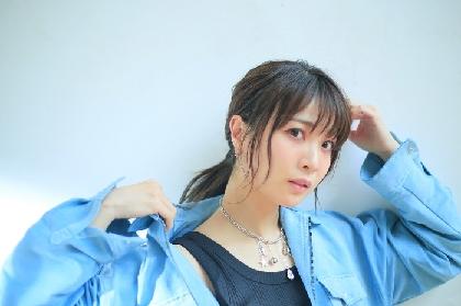 May'n、TVアニメ『プラオレ!~PRIDE OF ORANGE~』エンディング主題歌を担当 今井了介と念願の初タッグ