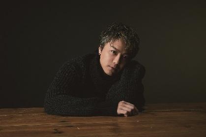 EXILE TAKAHIRO 公式YouTubeアカウントで未発表曲のリリックビデオ公開を発表「こんな時こそ皆様に何か恩返しを」