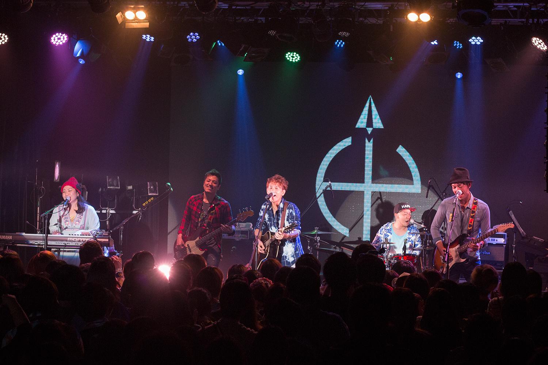 HY Photo : 杉岡祐樹