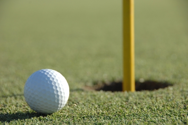 2020 女子 ゴルフ