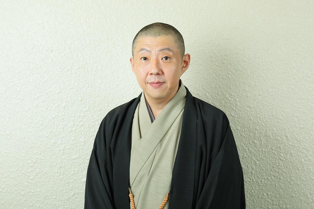 荒川良々 撮影:宮川舞子