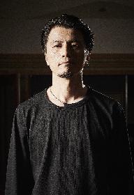 KREVA主催の音楽の祭り『908 FESTIVAL 2018』8月31日日本武道館にて開催、三浦大知の出演も決定