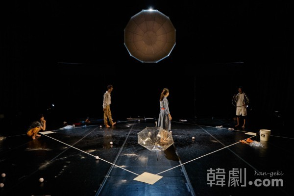 ©Asian Arts Theatre (Moon So Young)