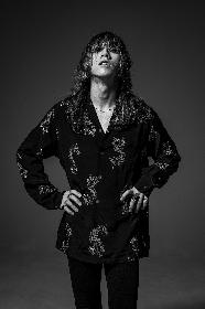 『SUPER BEAVER渋谷龍太のオールナイトニッポンX』が放送決定 ギターの柳沢亮太にかけるドッキリ企画を募集