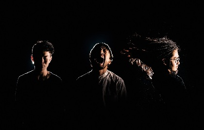 Ryu Matsuyamaが5月メジャーデビューを発表、各地ライブも続々決定