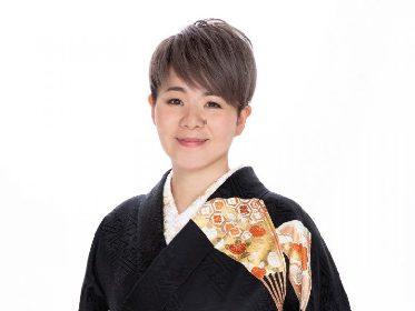 アメフト日本一決定戦『ライスボウル』は1/3開催! 国歌独唱に島津亜矢