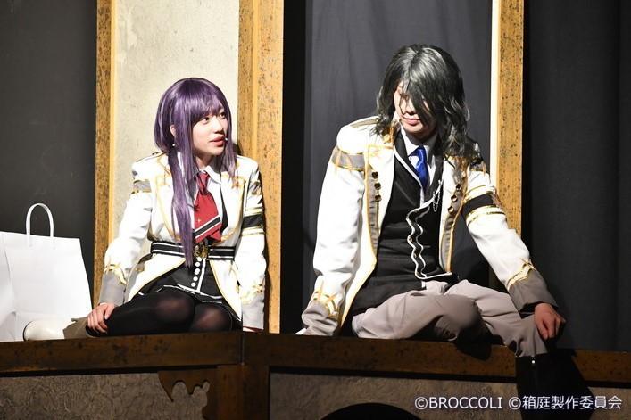 Photo by K.Hikaru