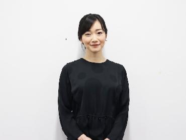 奄美出身の民謡歌手・里アンナが「現代最高のフラメンコ・ダンサー」との共演に向けて意気込みを語る