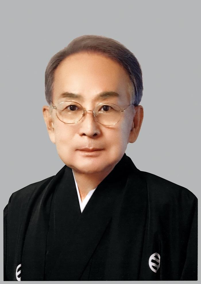 片岡秀太郎 /(C)松竹