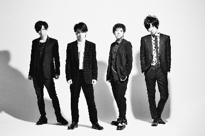 Waive 平成最後の日に自身初のZepp Tokyo単独公演開催