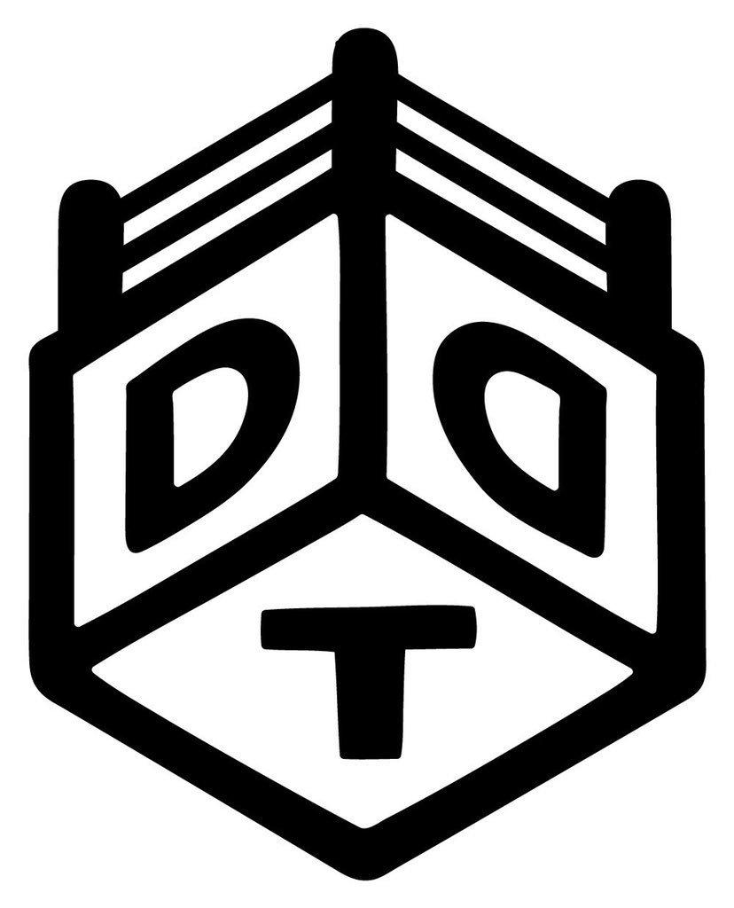 DDTプロレスリング『Get Alive 2021』は10月12日(火)開催