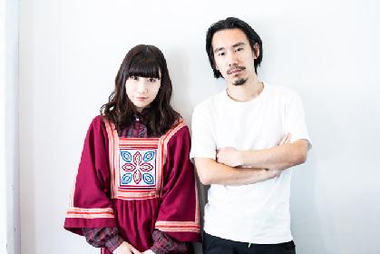 根本宗子&清 竜人インタビュー 月刊「根本宗子」旗揚げ10周年『今、出来る、精一杯。』リメイク再演へ