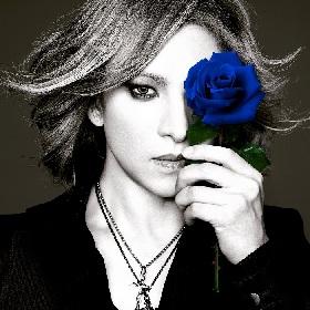 YOSHIKI 英語レッスンで自虐ネタ 「X JAPANの新アルバムはいつ?」HIDE命日に「YOSHIKI CHANNEL」で生配信も
