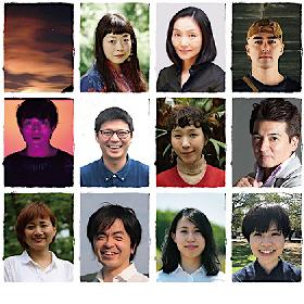 全国各地の俳優と創り上げた7本のオムニバス作品── 永山智行 作・演出による、劇団こふく劇場プロデュース公演『昏睡』