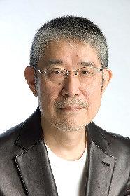"NHK-FM『今日は一日""松本隆ソング""三昧』にKinKi Kids、鈴木茂ら登場"