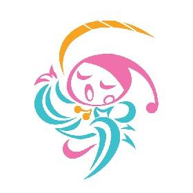 地域密着型の演劇祭「第32回池袋演劇祭」 参加団体を4月10日まで募集中