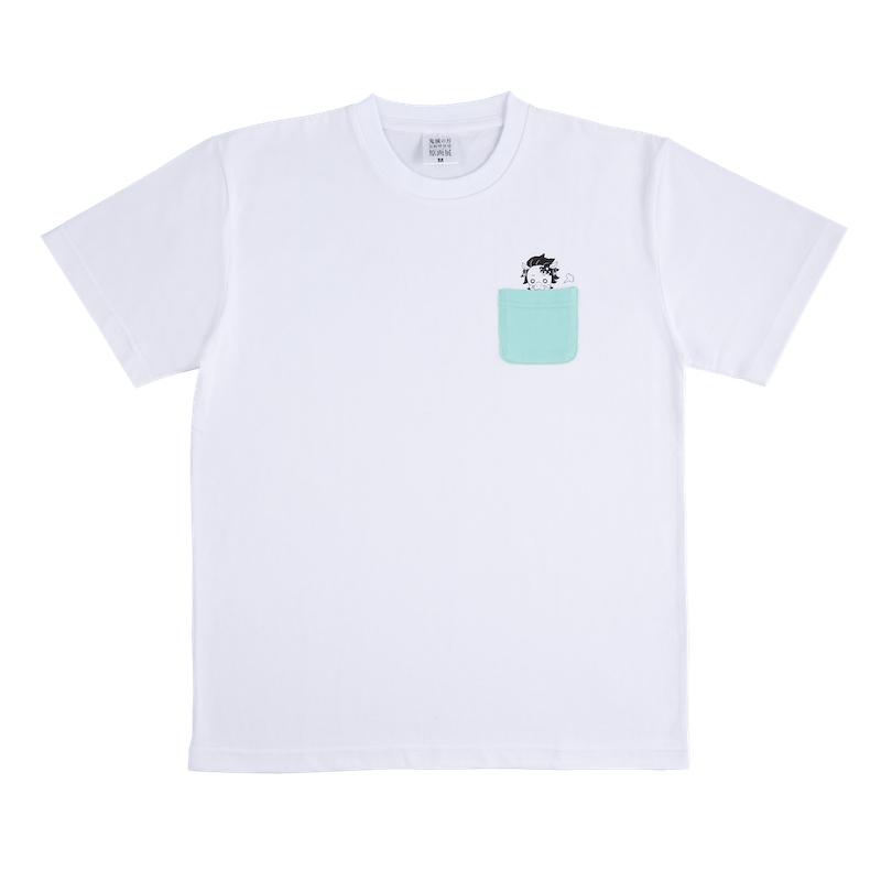 Tシャツ ウリ坊シリーズ ©吾峠呼世晴/集英社