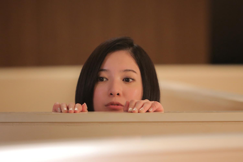 ドラマ『東京タラレバ娘』場面写真  (C)NTV