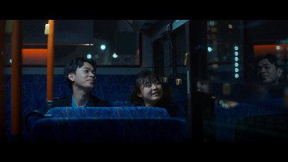 成田凌×森七菜が初共演 BUMP OF CHICKENが主題歌のウェブ動画『ここではないどこかで』を公開