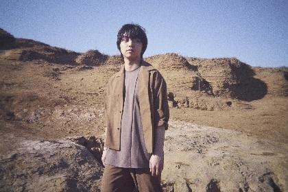 三浦大知 ニューシングル「片隅 / Corner」はKōki,作曲