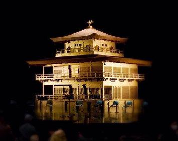 <2015年末回顧>小田島久恵の「オペラ」ベスト5