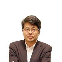 飯田高誉(ンディペンデント・キュレーター 森美術館理事)