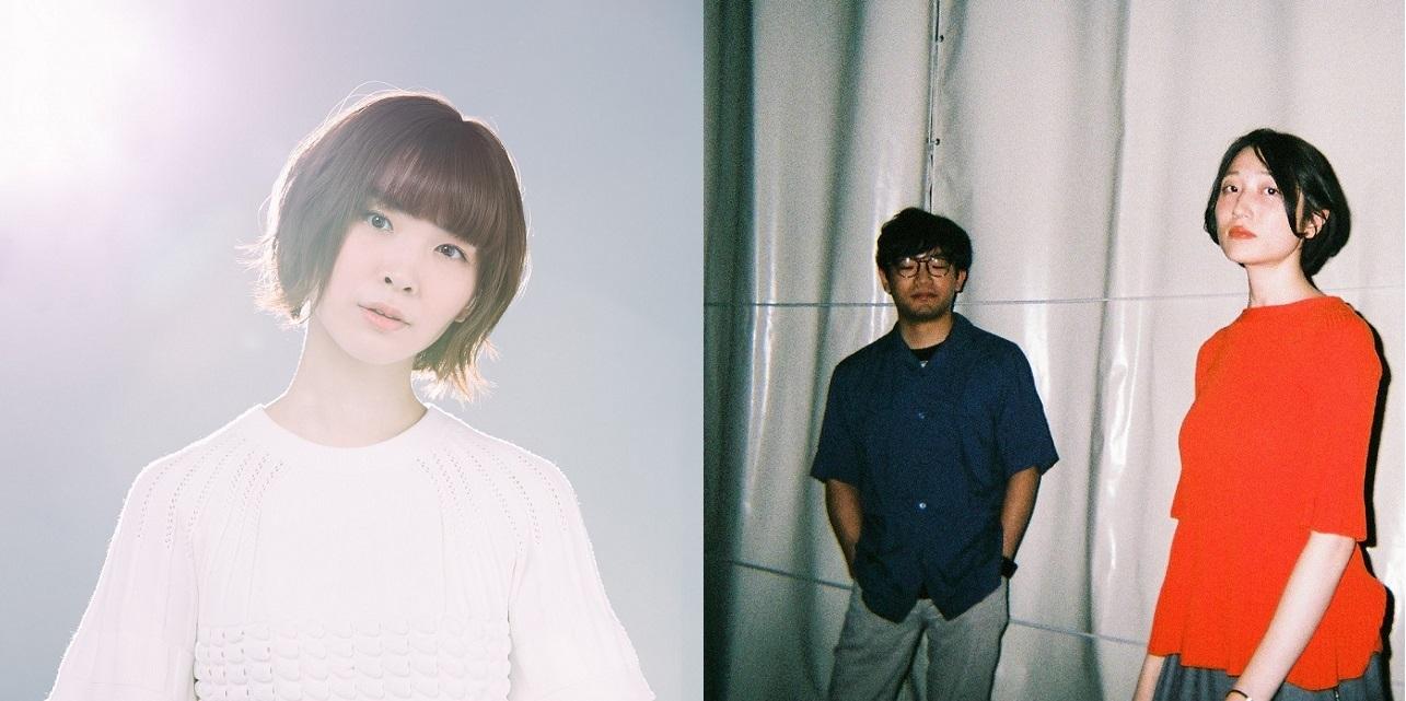 蒼山幸子 / miida