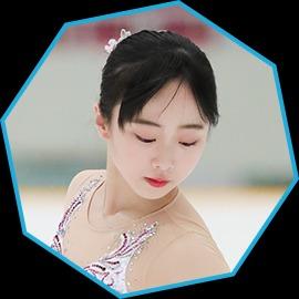 本田3姉妹の次女、望結は女優としても開花している逸材。どんな演技を披露してくれるか見ものだ