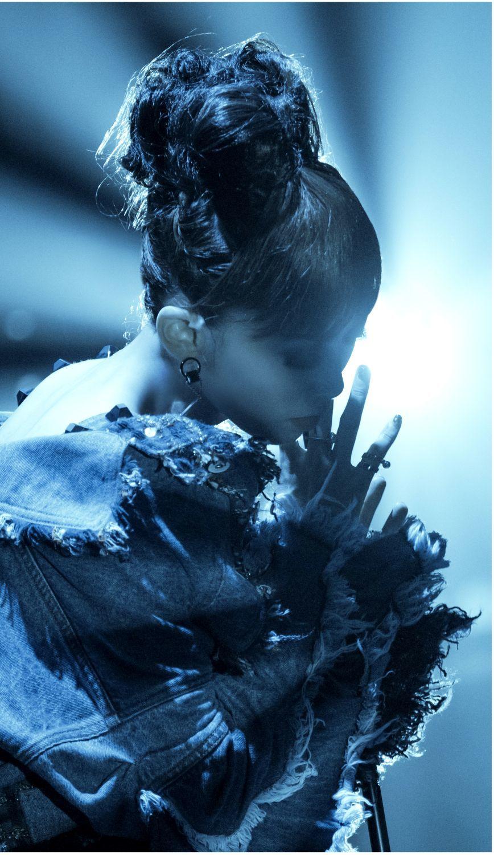 Ryu Masaki Concert「L.O.T.C 2017」コンサート