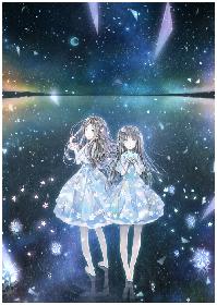 ClariS、ニューシングル「PRIMALove」(TV アニメ『BEATLESS』エンディングテーマ)ジャケット・収録内容も解禁