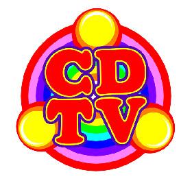 TBS「CDTV」が卒業ソングスペシャル3時間生放送