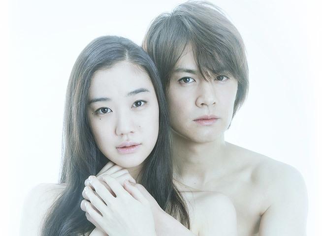 『あわれ彼女は娼婦』 新国立劇場公式サイトより © NEW NATIONAL THEATRE, TOKYO.