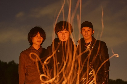The Cheserasera主催対バンイベント 札幌公演にsleepy.ab