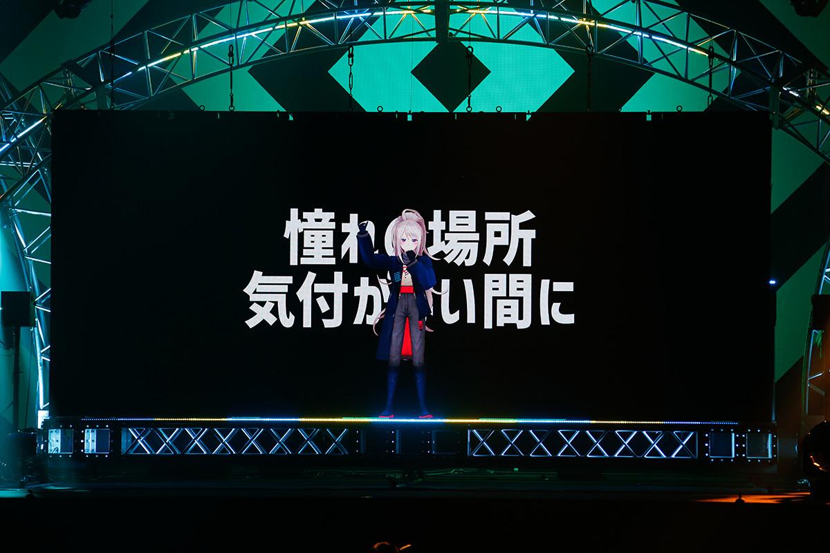 Photo:花菜(株式会社オギクボマン)・今元秀明(Studio3969)