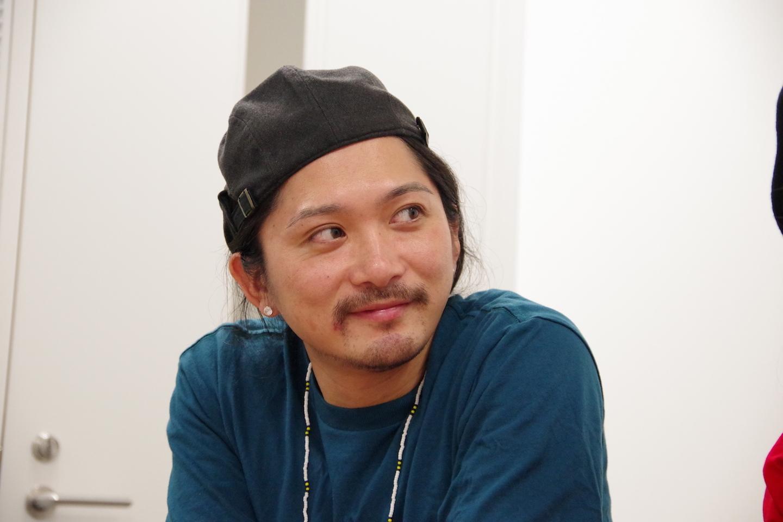 takugie(YOKOYURE)