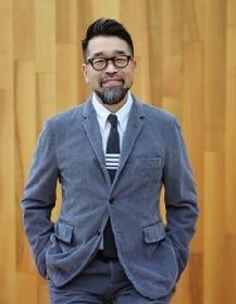 槇原敬之、デビュー30周年で髭男やフジファブらからお祝いコメントが到着 カバーベストアルバムのアナログ盤もリリース