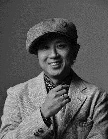 藤井フミヤ デビュー35周年記念、レーベルをまたいだリクエストベストアルバム発売決定