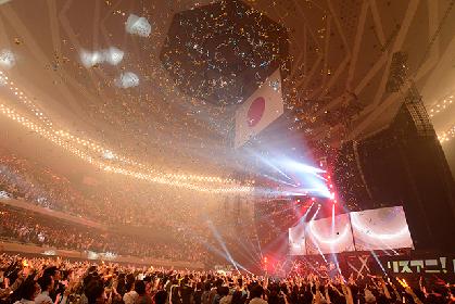 『リスアニ!LIVE 2019』3日間の全公演が終了 次回『リスアニ!LIVE』の日程も発表!
