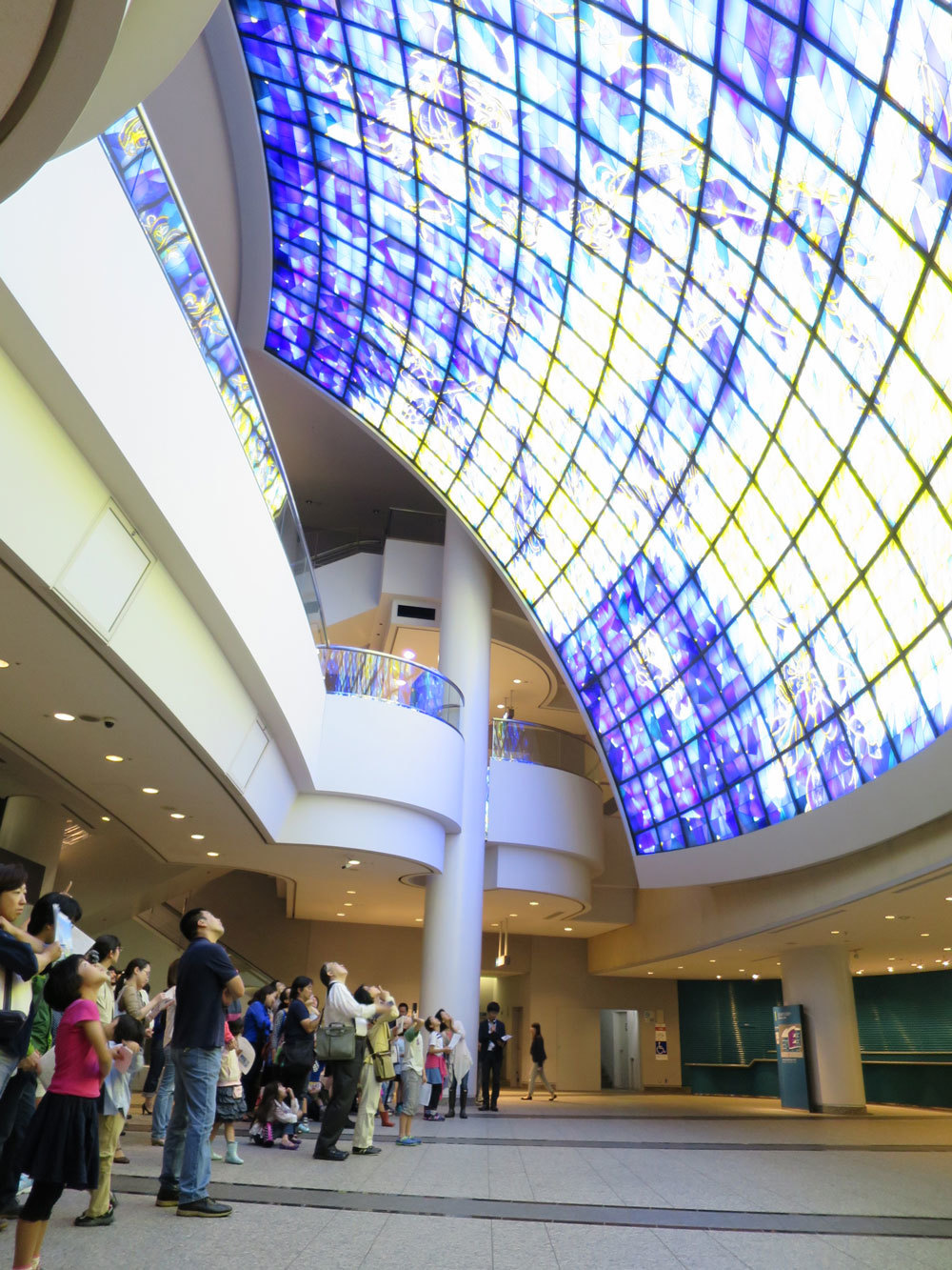 パシフィコ横浜×はまぎん こども宇宙科学館 『みなとみらいで星空観察~オリオン大星雲をみてみよう~』