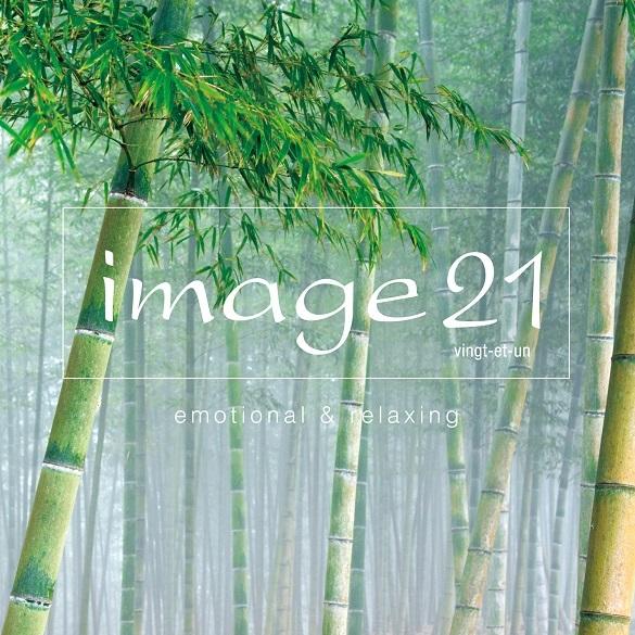 『image21』