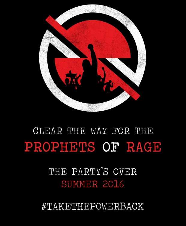 PROPHETS OF RAGE 引用=http://prophetsofrage.com/