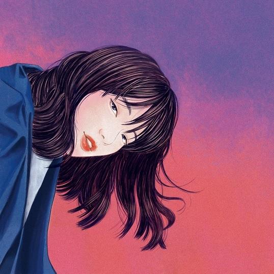 松川ジェット「彼女の出来事」