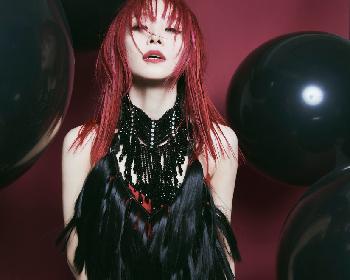 LiSA、B'z松本孝弘プロデュースによる新曲が永野芽郁の主演映画『地獄の花園』主題歌に 10周年記念ミニアルバムのリリースも発表