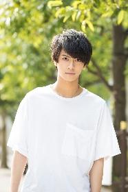 『動物戦隊ジュウオウジャー』中尾暢樹が成田凌と美容師コンビに ドラマ『人は見た目が100パーセント』出演へ