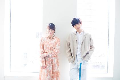 dTVオリジナルドラマ『銀魂』吉沢亮、北乃きい 「辞めたい」「出会いを捨てていた」後悔から得た生き方