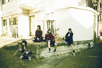 BiS 初の女性限定ライブを東京・大阪で開催
